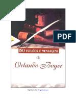 150 ESTUDOS DE MENSAGENS - Orlando Boyer.pdf