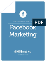 The_Complete_Guide_to_Facebook_Marketing.pdf