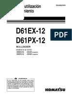 D61EX,PX-12#B1501_ESAM020503.pdf