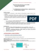 L2 Modelamiento y Transformada laplace.pdf