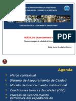 Módulo I - Licenciamiento Institucional-unprotected