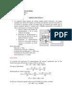 TC_Ejercicios_P3 1.pdf