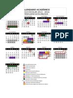 Calendario15-16F.pdf