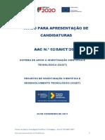 20170224_AAC_02_ SAICT_2017_ICDT-1