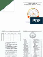 formulario-ciencias-galilei.pdf