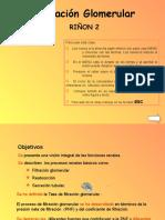 rinon2filtracionglomerular.pps