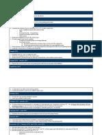 timelineofgradingpolicyactionplan-2