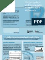 vigilancia-clinica-de-enos.pdf