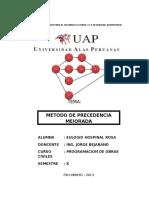 Caratula de Programacion.docx