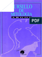 Argos_-_Cursillo_de_mitologia.pdf