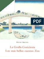 Brunel Henry Los Mas Bellos Cuentos Zen 2.pdf