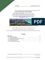 Cap42 - Tem questão 1 e 5 processual 1.pdf