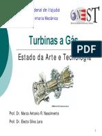 Apresentacao-CENPES.pdf