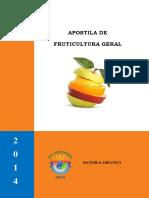 Cartilha de Fruticultura.pdf