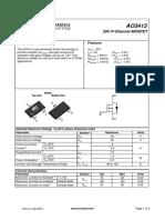 ao3413.pdf