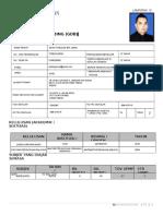 l13 Borang Profile Guru Dibimbing(1)