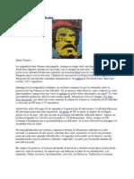 Don Ramón en San Salvador