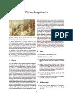 Pittura longobarda wikipedia.pdf