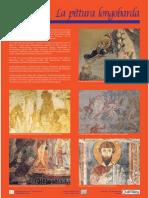 pittura.pdf