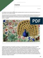 restaurars.altervista.org-La miniatura storia e tecnica.pdf