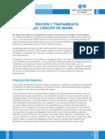nota_cancerMama.pdf