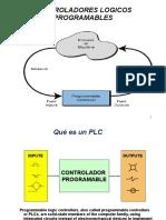 PLC BASICO 1.ppt