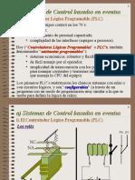 PLCyGRAFCET.ppt