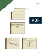 Cap 11 - Inyecciones y Mejoramiento en Suelos y Rocas