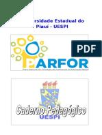 Caderno-Pedagogico-20161.doc