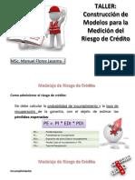Matriz de Transicion.pdf