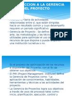 PO Introduccion Gerencia PY - Herrera Quispe Jeferson