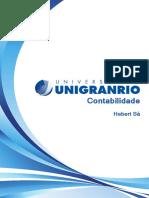 Contabilidade_-_U1