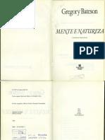 bateson-g-mente-e-natureza.pdf