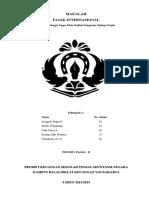 makalahpajakinternasional-140211023606-phpapp01.docx