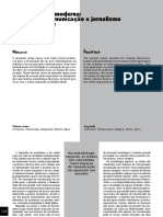 Ágora e midia moderna (1).pdf