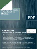 Fabricas de Acero Estructural en Me Xico[1]