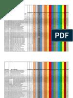 drewmsulonginternship xlsx - sheet1  2