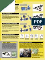 ALINEADORES LASER.pdf