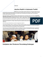 k4health-Adolescent Reproductive Health in Indonesia Toolkit-2016!03!14
