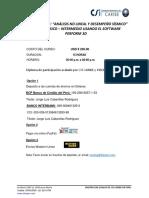 2.HOJA DE PAGO