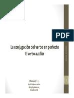 32319516-2.3.1+El+verbo+en+perfecto.Auxiliar_2Ed.pdf