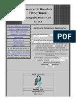 PanoramicPanda's P.T.U. Tools-1.pdf