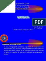 isomerizacion-140615170310-phpapp01
