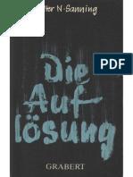244643493-Die-Aufloesung-Des-Osteuropaeischen-Judentums.pdf
