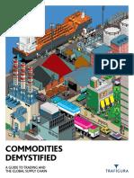 CommoditiesDemystified En