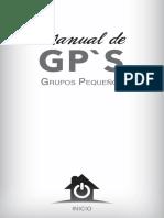 Manual Gps -2015
