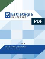 PENAL MILITAR -Aula 00.pdf