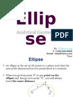 ellipse-130930004048-phpapp01