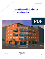automatizacion_viviendas.pdf