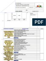 EVALUACION PRACTICA ALUMNOS V1.doc